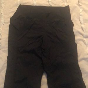 lululemon athletica Pants - Lululemon studio pant